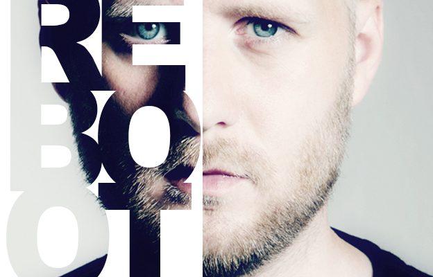 REBOOT_FI
